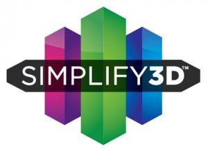 Simplify3D_RGB_primary_LOWRES-300x215