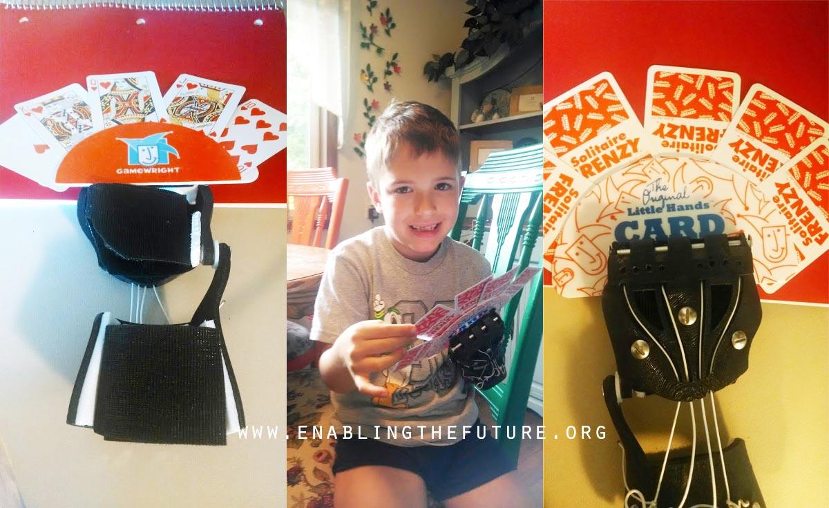 Keegancardsblog2