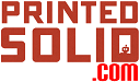 Printed_Solid_logo
