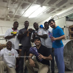 IMG_Prosthetics Team 5408