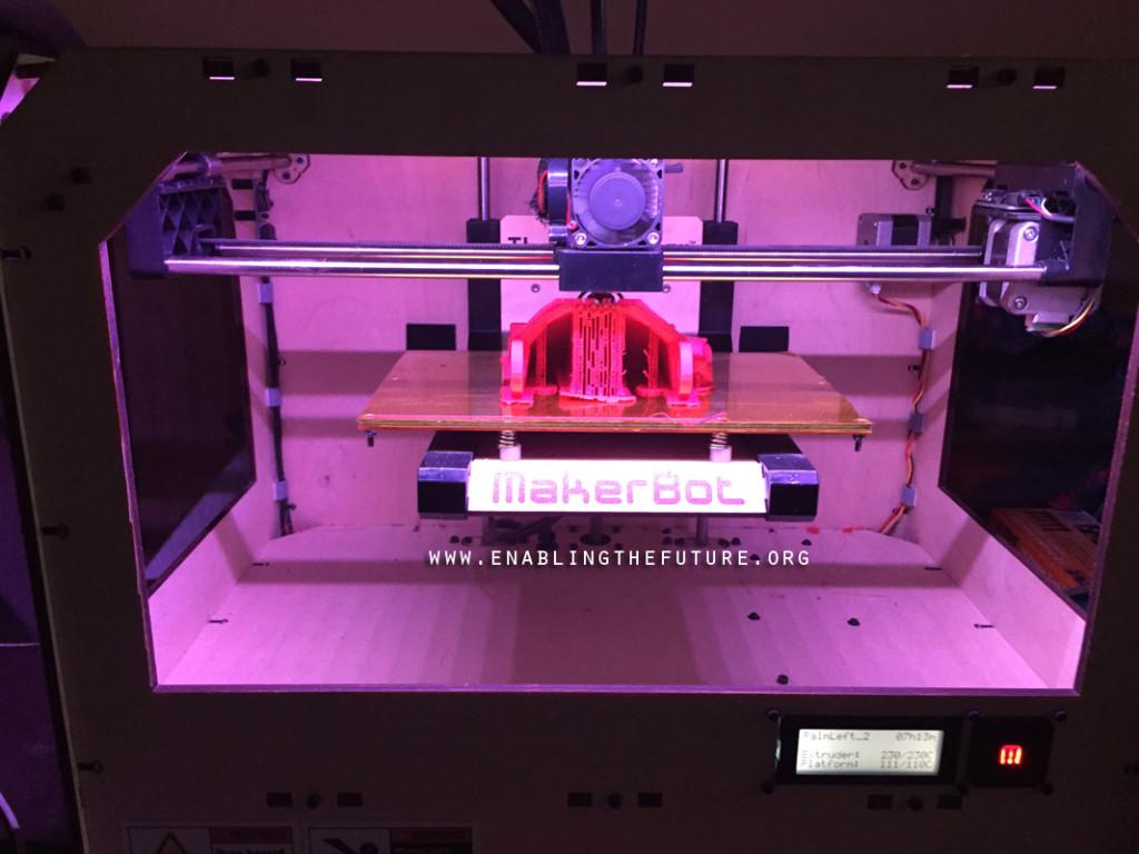 IMG_makerbot printer5563