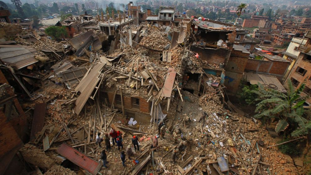 AP_nepal_earthquake_3_jt_150426_1_16x9_992