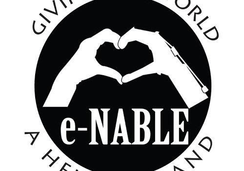 e-NABLE_logo_500x500