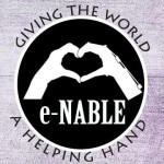 E-NABLE COMMUNITY