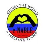 E-NABLE COLOMBIA