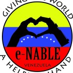 E-NABLE VENEZUELA