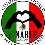 E-NABLE MEXICO