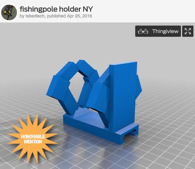 fishpoleholder