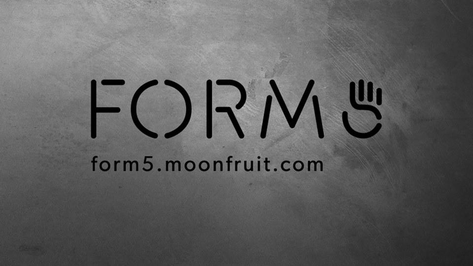 form5logo