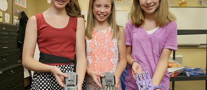 sixth-graders-3-800