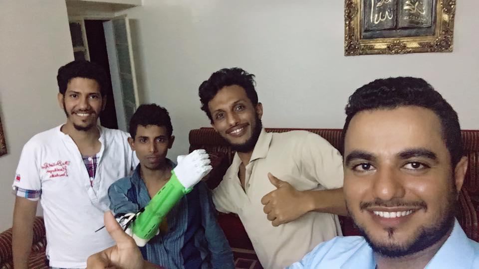e nabling aden yemen enabling the future
